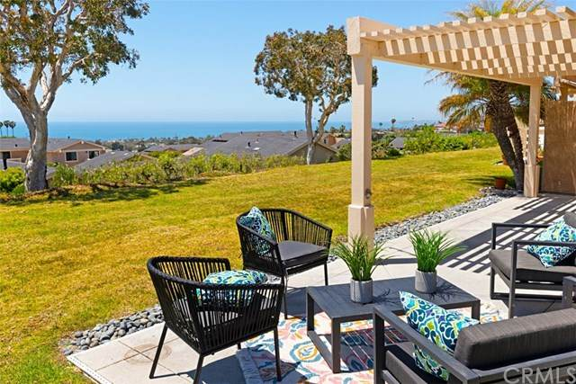 250 Avenida Baja, San Clemente, CA 92672 (#OC21082974) :: Mainstreet Realtors®