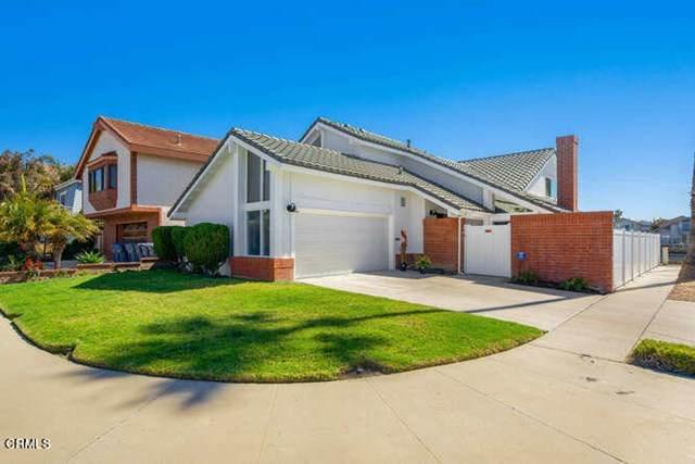 2330 Jamestown Lane, Oxnard, CA 93035 (#V1-5449) :: Go Gabby