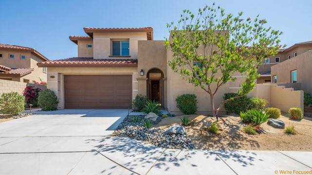 74556 Xander Court, Palm Desert, CA 92211 (#219061261PS) :: Team Forss Realty Group