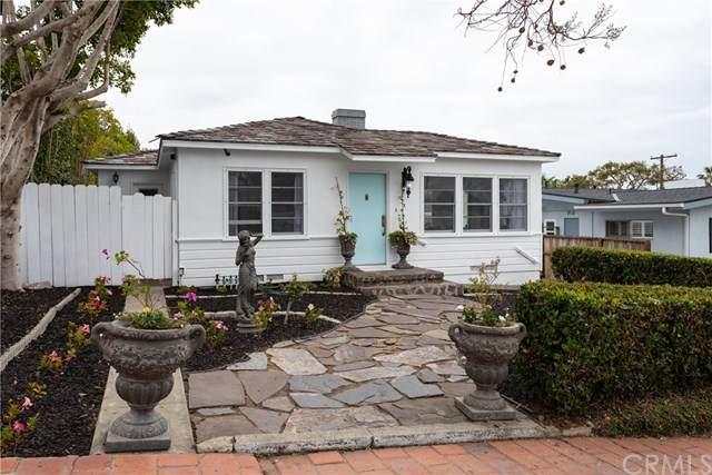103 Esplanade, San Clemente, CA 92672 (#OC21091186) :: Mainstreet Realtors®