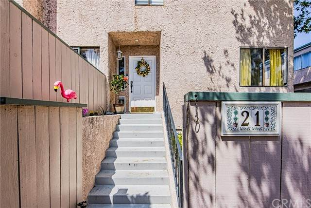 7900 Topanga Canyon Boulevard - Photo 1