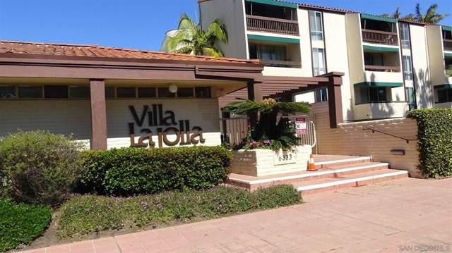 6333 La Jolla Boulevard - Photo 1