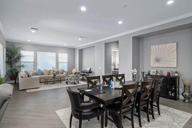 51845 Lakeshore Drive, Indio, CA 92201 (#219061276DA) :: Swack Real Estate Group   Keller Williams Realty Central Coast