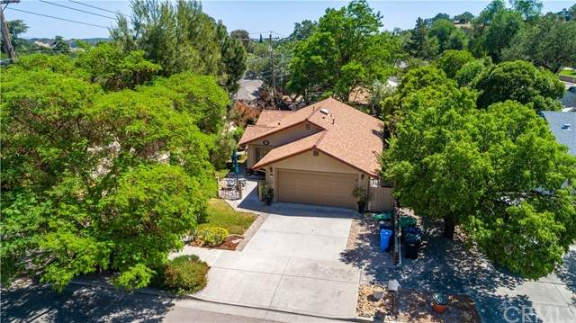 420 9th Street, Paso Robles, CA 93446 (#NS21091578) :: Team Forss Realty Group