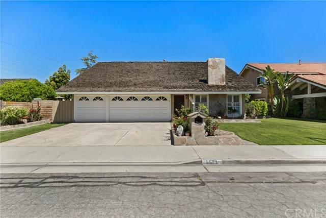8671 Brookside Drive, Huntington Beach, CA 92646 (#OC21091547) :: Compass
