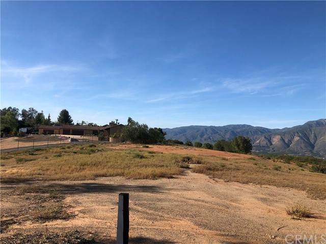 30564 Tyler Heights, Valley Center, CA 92082 (MLS #SW21092142) :: Desert Area Homes For Sale