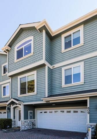 809 Lippert Place Place, Santa Clara, CA 95050 (#ML81841479) :: Swack Real Estate Group   Keller Williams Realty Central Coast