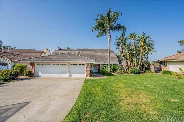 5634 Dresden Street, Rancho Cucamonga, CA 91701 (#IV21092328) :: RE/MAX Masters
