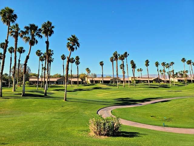 76305 Poppy Lane, Palm Desert, CA 92211 (#219061367DA) :: Mainstreet Realtors®