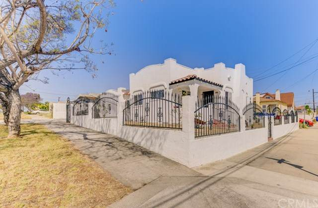 540 L Avenue, National City, CA 91950 (#SW21092520) :: Power Real Estate Group