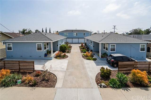 10614 S Osage Avenue, Inglewood, CA 90304 (#PF21091321) :: The Costantino Group | Cal American Homes and Realty