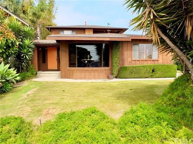 3421 S Patton Avenue, San Pedro, CA 90731 (#PW21075794) :: Zember Realty Group