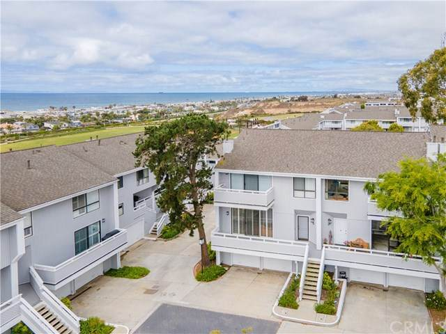 26 Encore Court #225, Newport Beach, CA 92663 (#LG21092766) :: Mint Real Estate