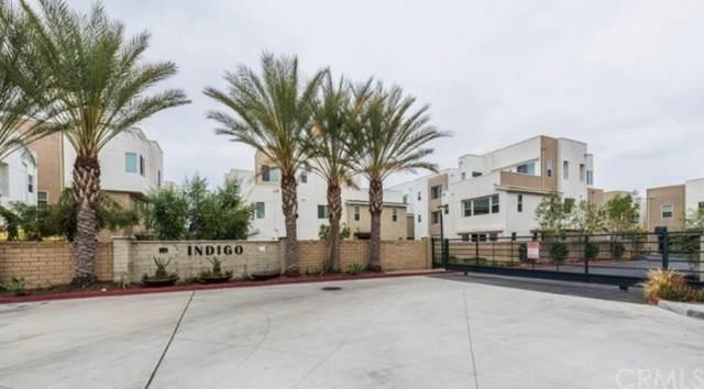3636 Elias Lane, Baldwin Park, CA 91706 (#WS21092706) :: RE/MAX Masters