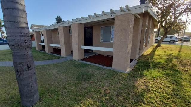 905 Saratoga Street, Oxnard, CA 93035 (#V1-5502) :: Power Real Estate Group
