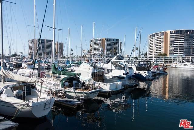 4314 Marina City Drive - Photo 1