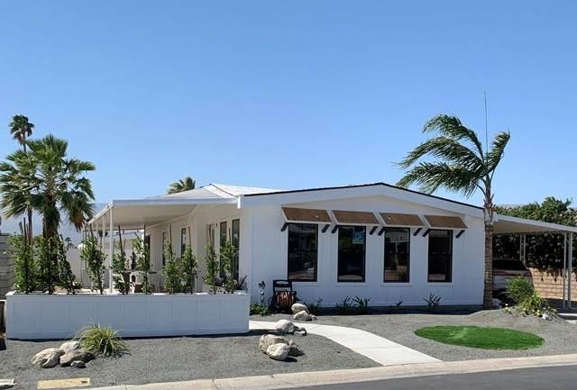 73327 Cabazon Peak Drive, Palm Desert, CA 92260 (#219061441DA) :: Rogers Realty Group/Berkshire Hathaway HomeServices California Properties