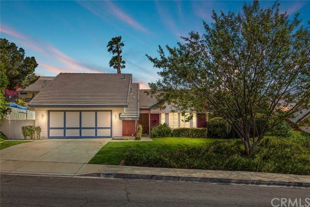 22913 De Berry Street, Grand Terrace, CA 92313 (#EV21093983) :: Mainstreet Realtors®