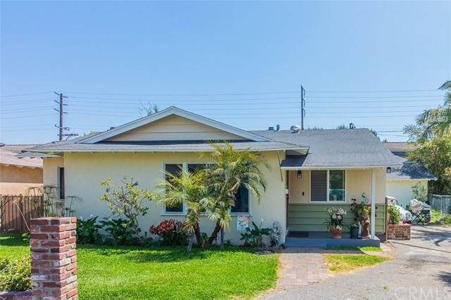 11764 3/4 Forest Grove Street - Photo 1