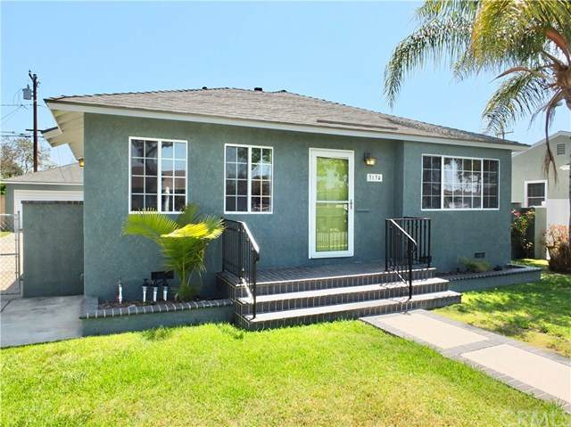 3134 Marber Avenue, Long Beach, CA 90808 (#PW21093871) :: Power Real Estate Group