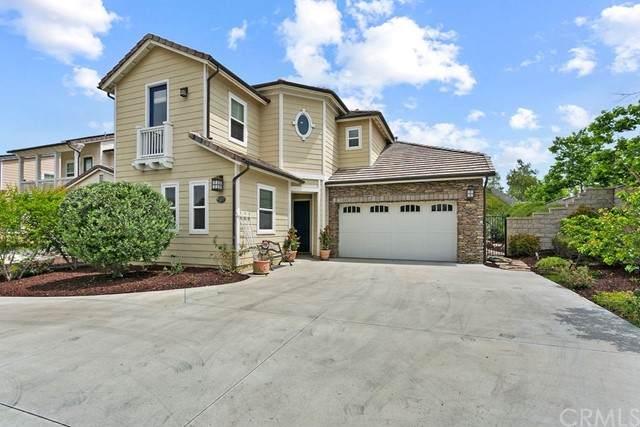 4098 Hoosier Lawn Way, Yorba Linda, CA 92886 (#OC21093276) :: Mainstreet Realtors®