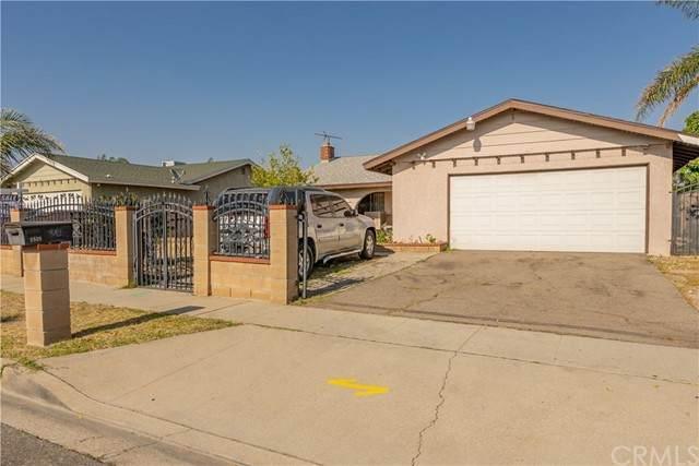 9505 Oleander Avenue, Fontana, CA 92335 (#IV21094200) :: The Alvarado Brothers