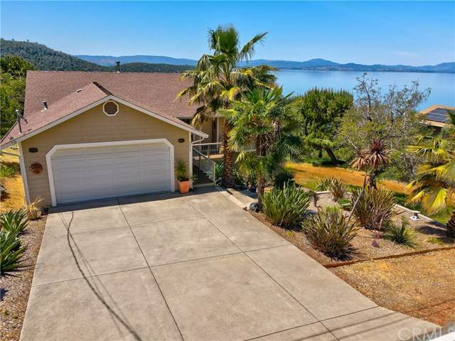 2869 Aqua Vista Way, Kelseyville, CA 95451 (#LC21094155) :: RE/MAX Empire Properties