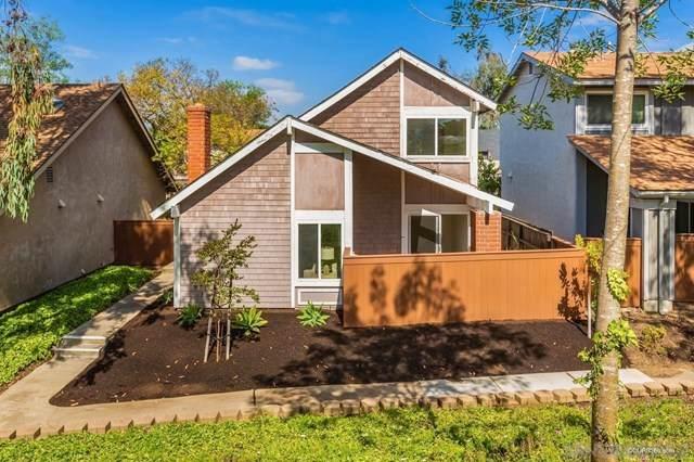 10748 Esmeraldas Drive, San Diego, CA 92124 (#210011779) :: Mainstreet Realtors®