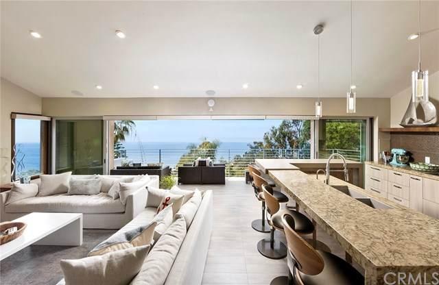 31321 Ceanothus Drive, Laguna Beach, CA 92651 (#LG21093998) :: Mint Real Estate