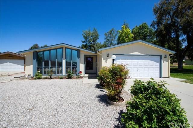 35662 Champagne Drive, Calimesa, CA 92320 (#IV21095554) :: A|G Amaya Group Real Estate