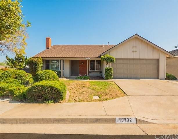 19732 Ridgewood Place, Yorba Linda, CA 92886 (#PW21094834) :: Power Real Estate Group