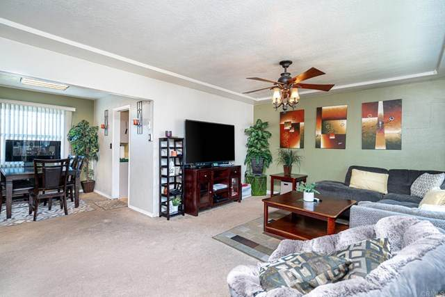 1507 E 4Th Street, National City, CA 91950 (#PTP2103047) :: Power Real Estate Group