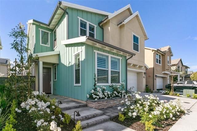 5 Tomillo Lane, Rancho Mission Viejo, CA 92694 (#OC21093489) :: Mint Real Estate