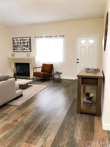 41 Via Meseta, Rancho Santa Margarita, CA 92688 (#OC21095545) :: Mint Real Estate
