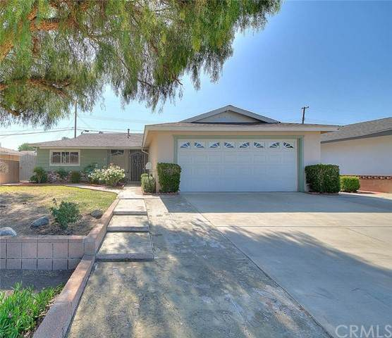 1308 Kingsmill Avenue, Rowland Heights, CA 91748 (#TR21095272) :: The Costantino Group | Cal American Homes and Realty