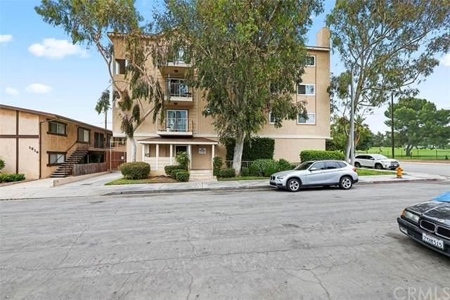 4701 Anaheim Street - Photo 1