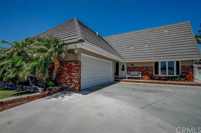 9931 Star Dr, Huntington Beach, CA 92646 (#OC21073857) :: The Marelly Group | Sentry Residential