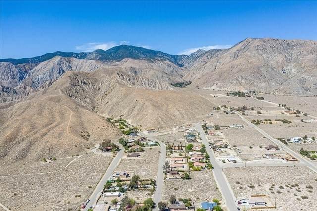 13449 Mesquite Road - Photo 1