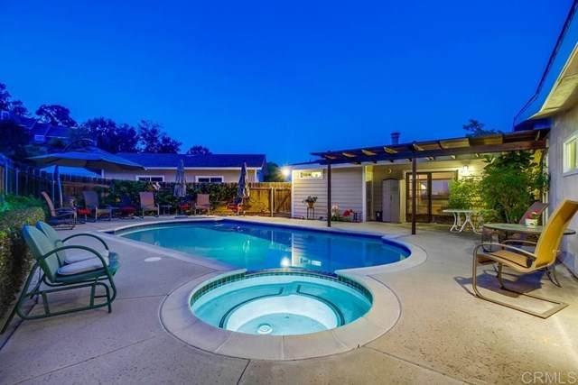 3134 Orchard Hill Rd, Bonita, CA 91902 (#PTP2103068) :: Mainstreet Realtors®