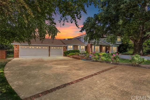 37140 Oak View Road - Photo 1