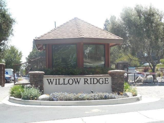 2502 Willow Street - Photo 1