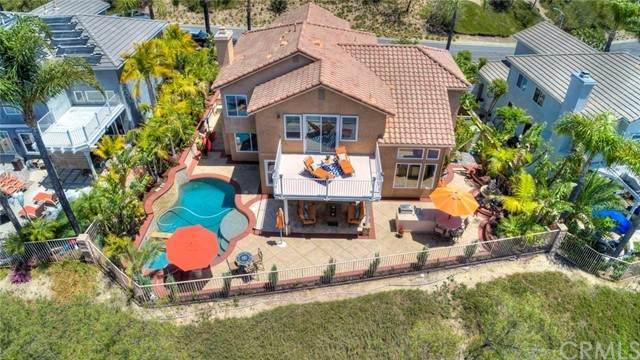 21271 Windstream Circle, Rancho Santa Margarita, CA 92679 (#OC21067785) :: Pam Spadafore & Associates