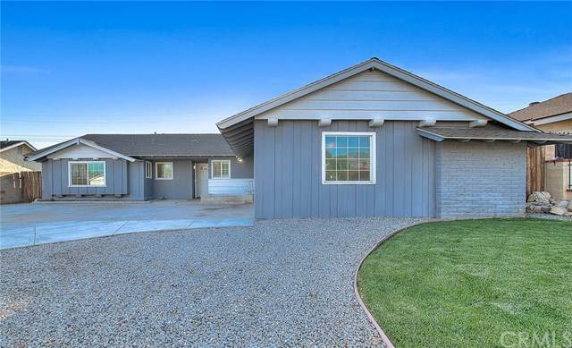 1694 Guthrie Street, San Bernardino, CA 92404 (#IV21096489) :: The Costantino Group | Cal American Homes and Realty