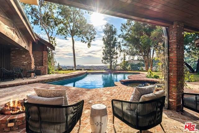 1355 Beverly Estate Drive - Photo 1