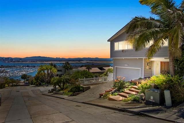 3311 Lucinda Street, San Diego, CA 92106 (#PTP2103080) :: Power Real Estate Group