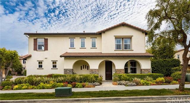 2712 E Coalinga Drive, Brea, CA 92821 (#PW21096501) :: Mint Real Estate