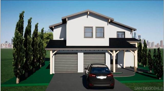2820 C Avenue, National City, CA 91950 (#210012036) :: Power Real Estate Group