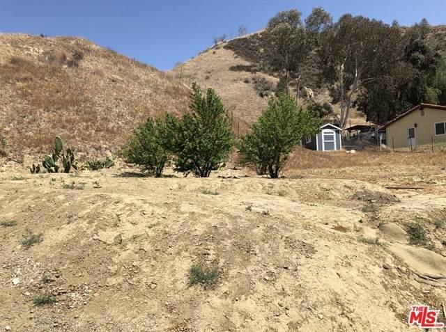 28924 Keningston Rd, Val Verde, CA 91384 (MLS #21728468) :: Desert Area Homes For Sale