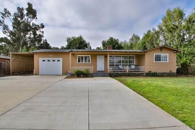 9361 Lamar Street, Spring Valley, CA 91977 (#PTP2103097) :: Mainstreet Realtors®