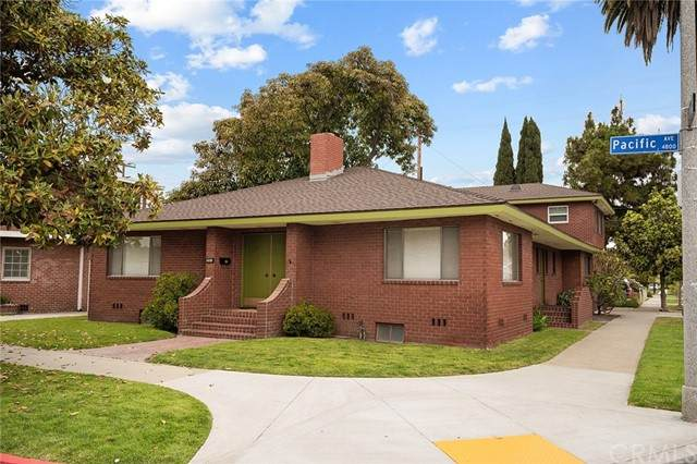 4800 Pacific Avenue, Long Beach, CA 90805 (MLS #PW21096860) :: Desert Area Homes For Sale